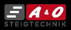 A und O Steigtechnik