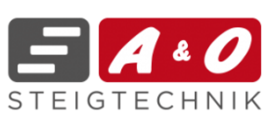 A&O  Steigtechnik GmbH
